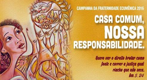 Divulgação- CNBB
