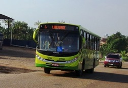 bus-maraba