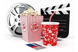 cinema-pipoca-cocacola