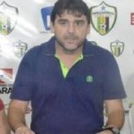 Robervaldo