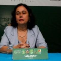 Leila-Daher
