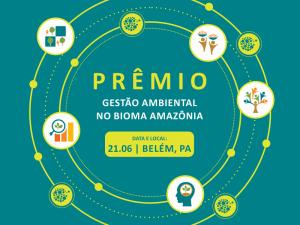 DIVULGAO_DE_RESULTADO__Prmio_Gesto_Ambiental_no_Bioma_Amaznia_OK