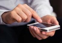 celular-telefone-smartphone