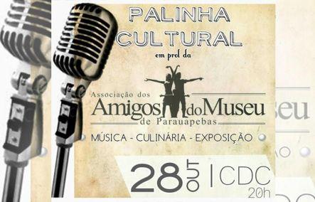 palhinha-cultural-no-cdc-parauapebas