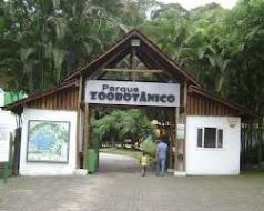 parque-zoobotanico-de-carajas-no-para