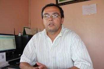 Águia de Marabá lança campanha para pagar dívida de R$ 500 mil