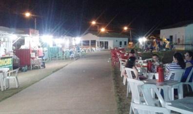 Praça-do-Alvora-4
