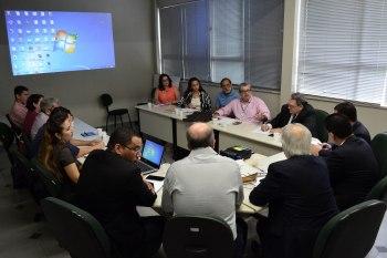 Governo auxiliará Banco da Amazônia a renegociar dívidas do FNO contraídas até dezembro de 2011