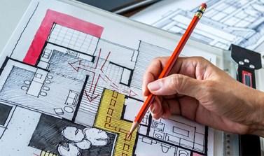 Curso para arquitetos e designers paraenses debate tendências e desafios na Arquitetura