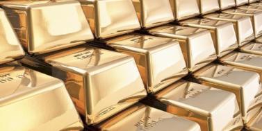 Pará: Belém vai receber a 1ª refinadora de ouro do Norte do Brasil