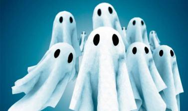 "Ipixuna: ""Servidora fantasma"" causa indisponibilidade de bens de prefeita"