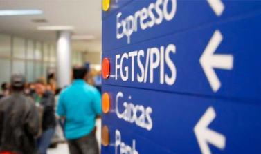 Saque de cota do PIS/Pasep começa nesta segunda-feira (18)