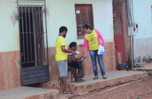 agentes de saúde curionopolis (7)