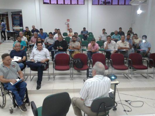 Audiência Pública Setran (11)