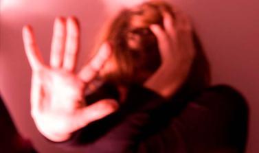 Redenção: Homem tenta matar ex-mulher à facada no Setor Novo Horizonte