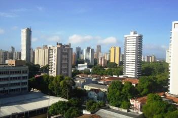 Belém aumenta arrecadação, mas fecha contas de 2018 com rombo de quase R$ 30 milhões