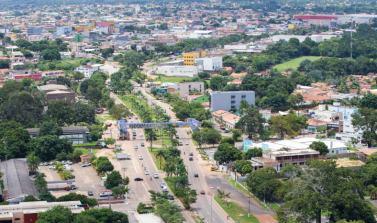 Prefeitura de Marabá pagou R$ 386 milhões em salários; veja os mais altos