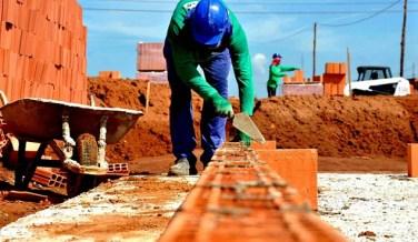 Só 38% dos municípios paraenses geraram emprego em janeiro, revela Caged