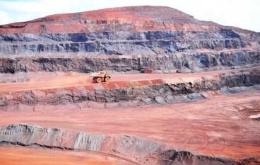 Cosan anuncia ingresso no ramo de mineração