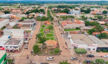 Prefeitura de Xinguara abre licitação de R$ 15 milhões e meio para abastecer saúde
