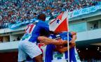 Empate no Re-Pa elimina o Remo e classifica o Paysandu na Série C