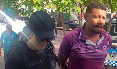 Policia Civil prende acusados de integrar associação criminosa armada no sudeste do Pará