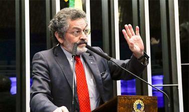 Senado abre prazo de 5 sessões para votar a Reforma da Previdência
