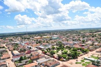 Descumprimento de decretos torna fiscalização mais rigorosa em Jacundá