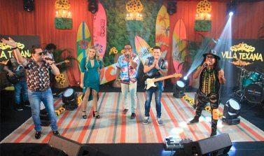 Itupiranga completa 72 anos com live show da Banda Cabaré do Brega