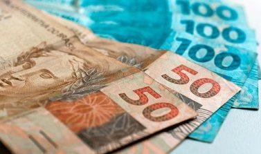 Municípios preparam gastança de quase R$ 150 milhões nesta quinta