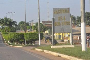"""Jacundá acelera vacinação de contra covid-19 com Dia """"D"""" neste sábado"""