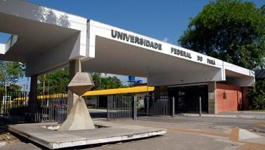 MPF ajuíza ação para declarar legalidade da lista tríplice para escolha de reitor da UFPA