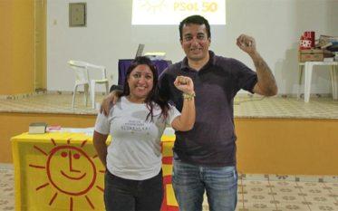 Eleições 2020: Rigler Aragão pretende melhorar o atendimento à saúde do marabaense