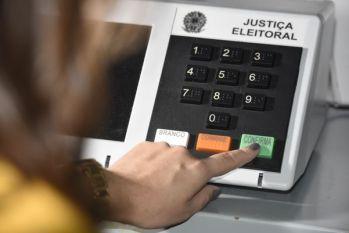 5 prefeitos no Pará obtêm mais de 70% de aprovação em 2020