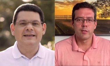 De virada, Dr. Furlan vence irmão de Davi Alcolumbre no 2º turno e será novo prefeito de Macapá