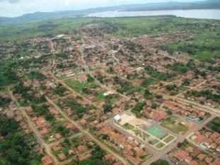 São Geraldo do Araguaia: Justiça afasta servidores públicos por improbidade administrativa