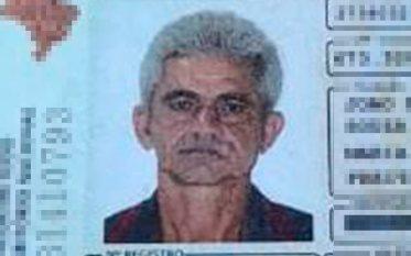 Descarga elétrica mata homem no Distrito de Serra Pelada