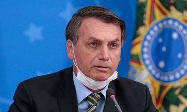 Coluna Direto de Brasília #Ed. 144 – Por Val-André Mutran