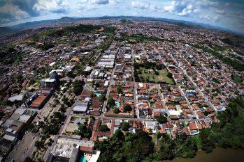 RADAR PARAUAPEBAS: Saiba o que é notícia neste início de semana na Capital do Minério