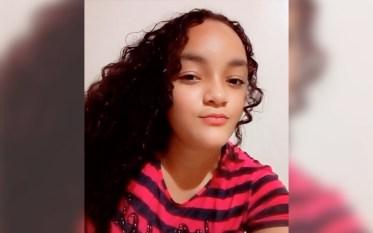 Jacundá: Adolescente de 12 anos continua desaparecida da casa dos pais