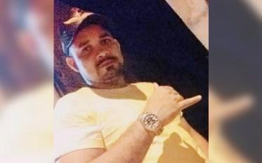 Ex-presidiário assassinado a tiros na cidade de Tucuruí