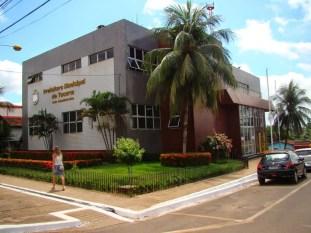 Tucuruí ressuscita pregão de quase R$ 33 milhões que TCM mandou cancelar