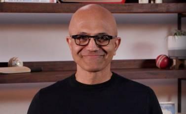 Usuários do Windows 10 na expectativa após anúncio da Microsoft