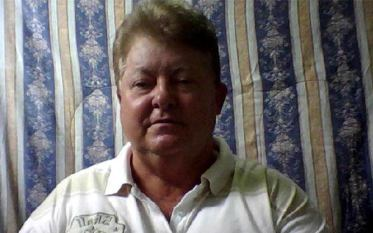 Jacundá: cortejo fúnebre de pecuarista vítima de covid-19 tem queima de fogos de artifício