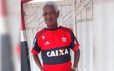 Ex-vereador de Jacundá morre de infarto aos 79 anos de idade