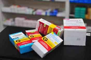 Redenção vai licitar milhões para testes de covid e remédios sem eficácia