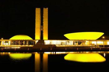 Coluna Direto de Brasília #Ed. 151 – Por Val-André Mutran