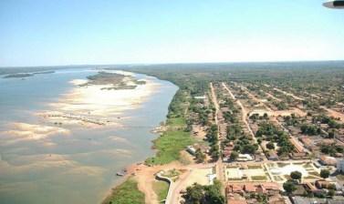 Conceição do Araguaia: Município amplia medidas contra a Covid-19 e proíbe entrada de pessoas de outras cidades