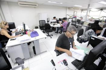 Apesar da pandemia, abertura de empresas cresce no Pará em 2021