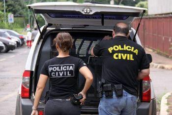 Mais de 30 mil disputam 265 vagas para cargo de delegado da Polícia Civil do Pará